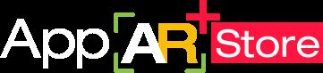 AppAR Store